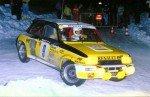 9monte-carlo-1981-turbo-ragnotti-big-150x97