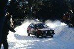 forum-sport-auto-pict0007_40fie-big-150x99