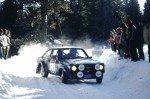 forum-sport-auto-pict038_38-150x99