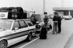 monte-carlo-1981 3-big