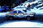 rally-vari-monte-aaltonen-fotobobo-big