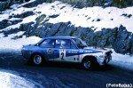 rally-vari-monte-alen-fotobobo-big