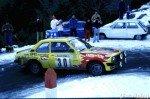 rally-vari-monte-johansson-fotobobo-big