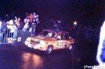 rally-vari-monte81-saby-fotobobo-big