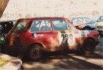 rallye-monte-carlo-rmc-81-108-big