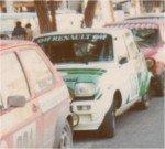 rallye-monte-carlo-rmc-81-173